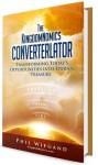 Converterlator Book