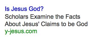 Google Ad 3