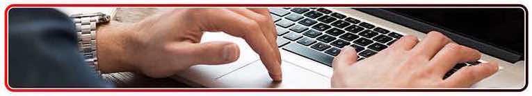 Opportunities Keyboard