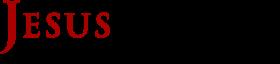 JesusOnline Ministries logo