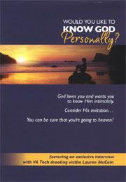 know_god_lg